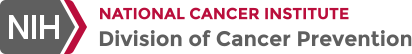 Division of Cancer Prevention