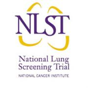 (NLST) Researchers Issue Finding on Overdiagnosis