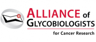 Alliance of Glycobiologists for Cancer Research