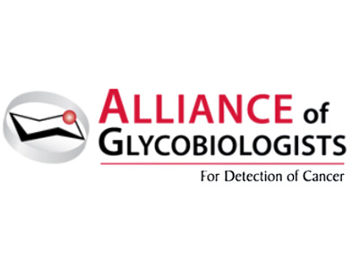 Allianceof Glycobiologists for Detection of Cancer