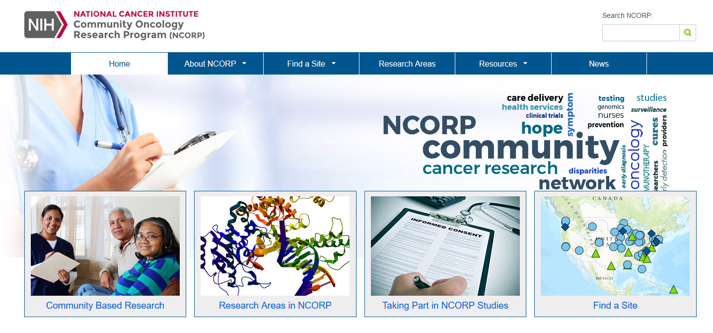 What are the recent studies and researches for cancer prevention?