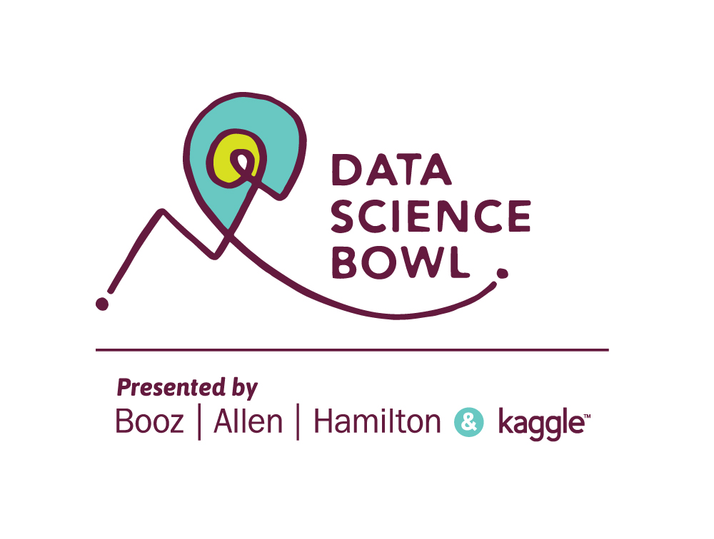 Data Science Bowl Logo