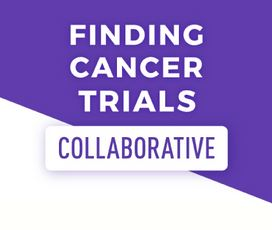 Finding Cancer Trials Collaborative