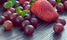 Image of berries.
